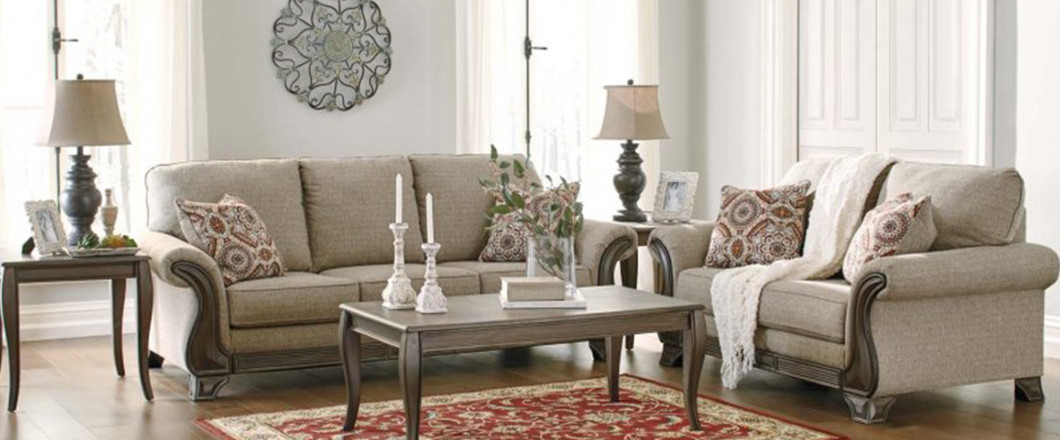 Check out Our Couches, Tables and home decor for your Living room
