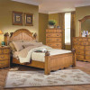 Nice Our Most Popular Bedroom Sets
