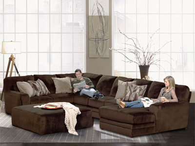 living room furniture home decor battle creek mi russell 39 s country store. Black Bedroom Furniture Sets. Home Design Ideas