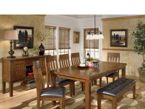 Here At Russells Country Store We Carry A Wide Variety Of Dining Brands No Matter What Style You Are Searching For Will Have It