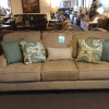 High Quality Living Room Furniture U0026 Home Decor: Battle Creek, MI | Russellu0027s Country  Store