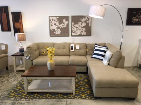 Living Room Furniture Home Decor Battle Creek Mi Russell S