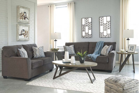 living room furniture 2014. Click Here To Contact Us Living Room Furniture 2014 L