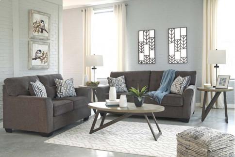 Living Room Furniture Home Decor Battle Creek Mi Russells