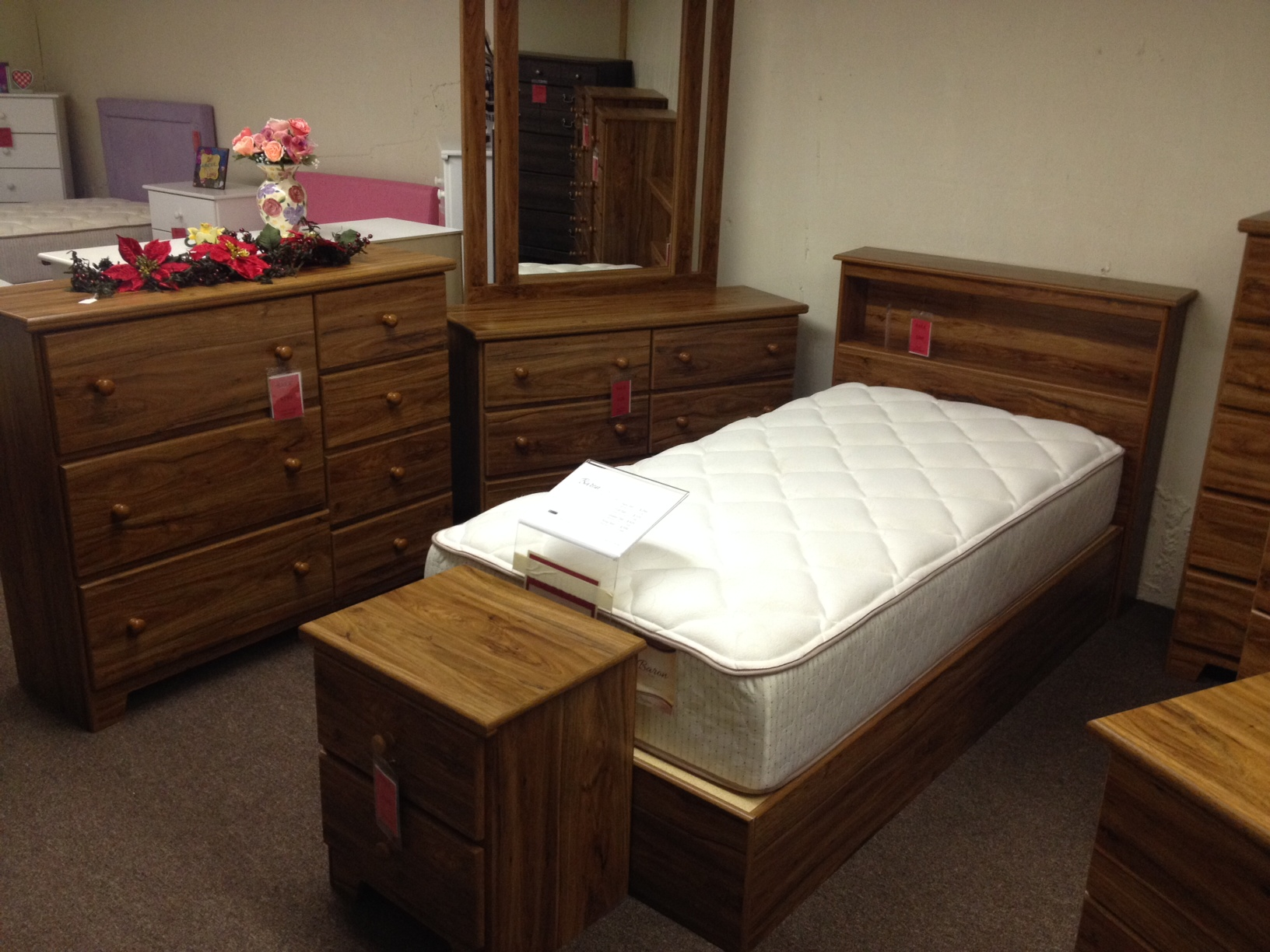 Bedroom Furniture Battle Creek Mi Russell 39 S Country Store