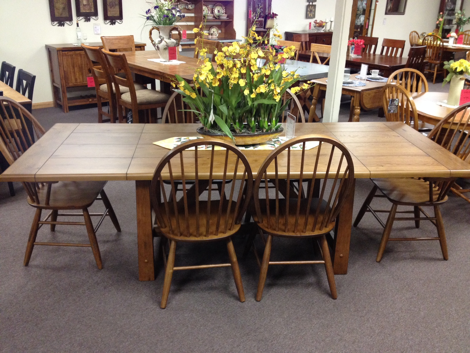 Allmans Furniture Battle Creek Mi Mls 16035393 5101 Walnut Ridge Battle Creek Mi 49017 Beds