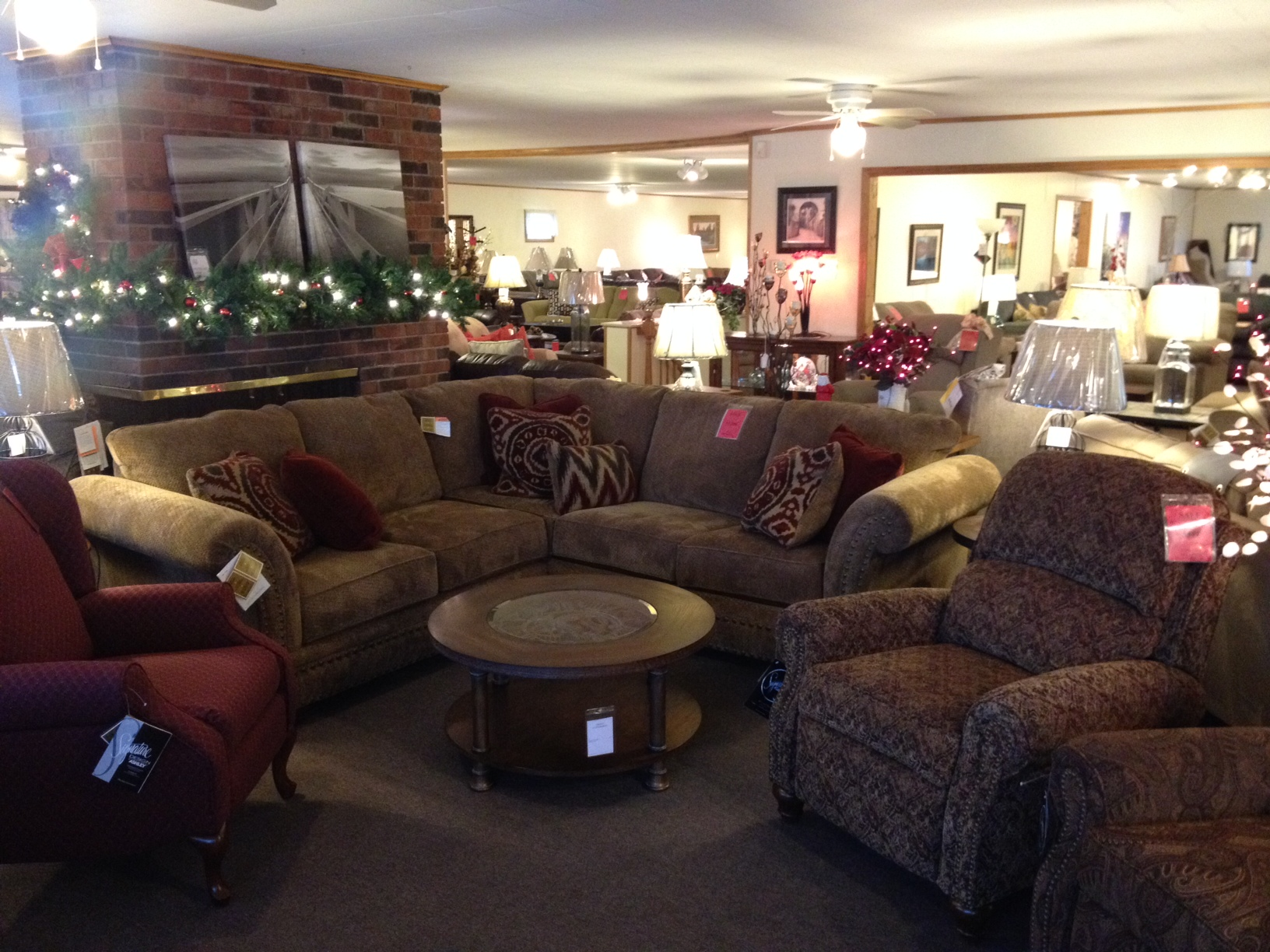 Home Design Stores In Michigan 28 Images Software To
