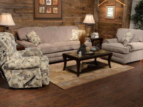 Duck Dynasty Brand Furniture Battle Creek Mi Russell 39 S Country Store