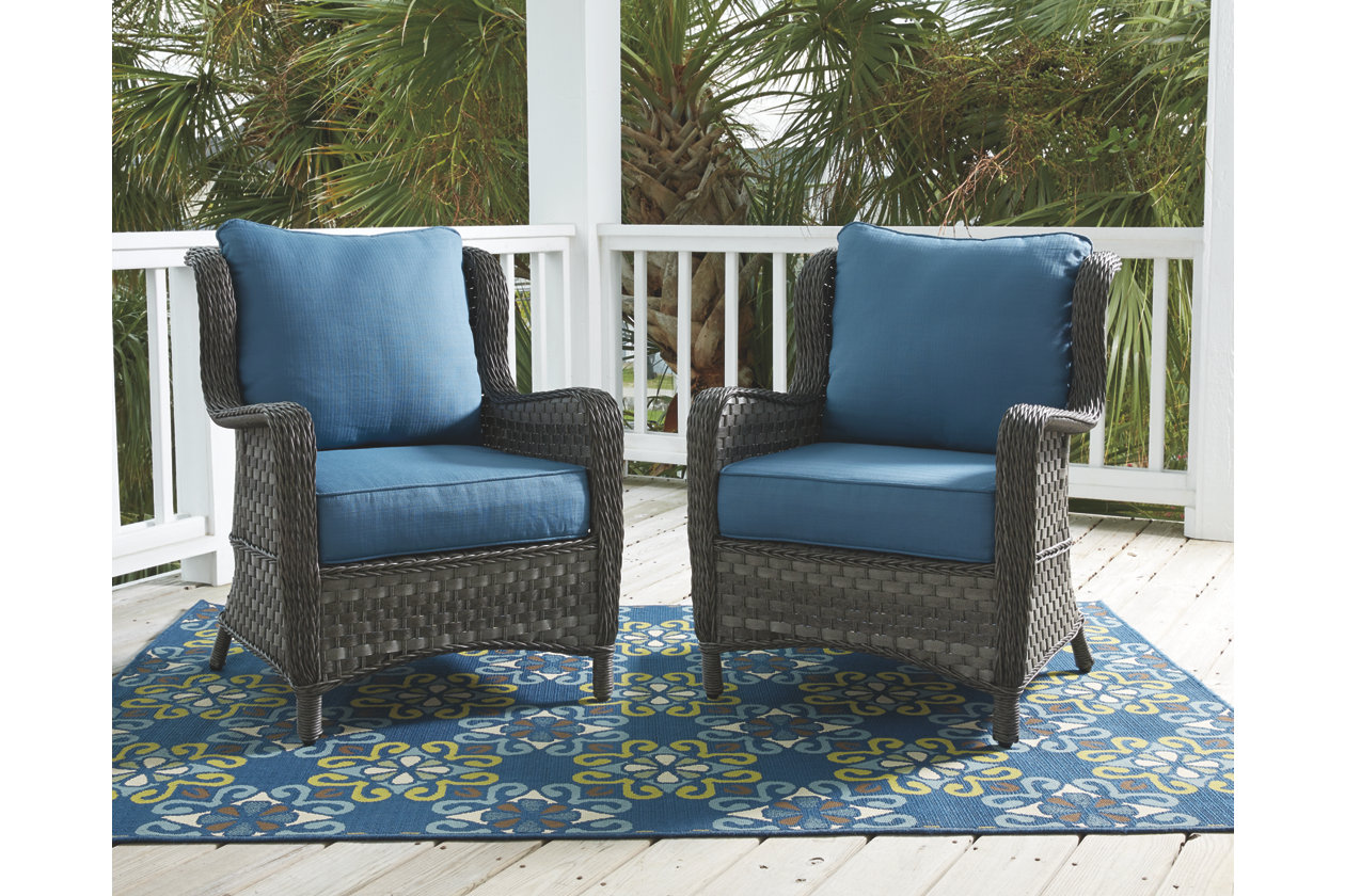 Outdoor Living Furniture   Russell's Country Store on Outdoor Living Shop id=47195